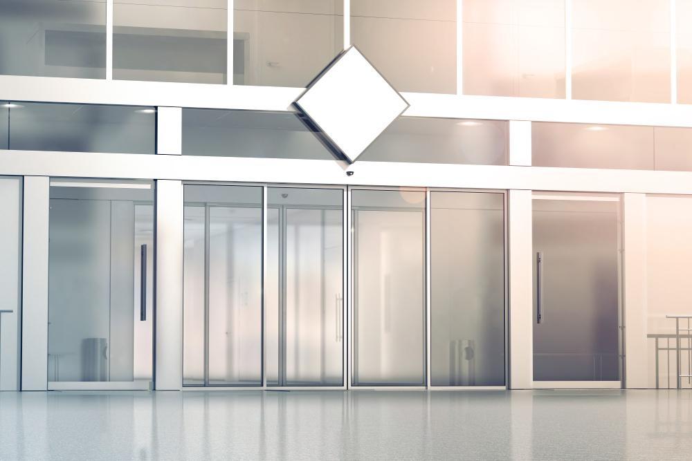 steklena-drsna-vrata