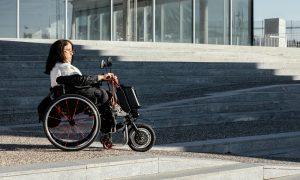 elektricni-invalidski-vozicek