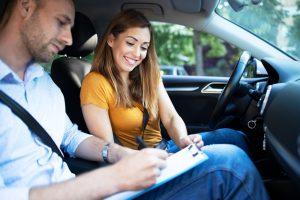izpir-za-avto-sola-voznje