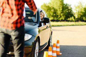 tecaj-varne-voznje