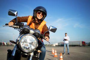 varna-voznja-za-motoriste