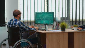 zivljenje-invalidski-vozicek